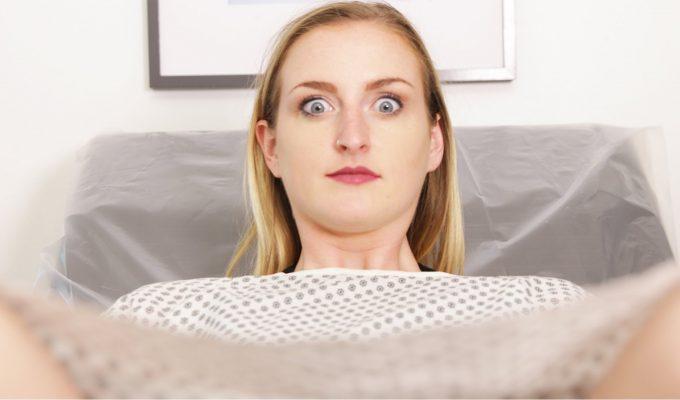 sintomas de la pastilla del dia despues