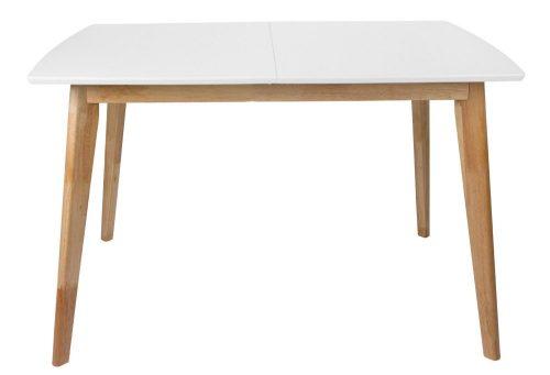 patas para mesas