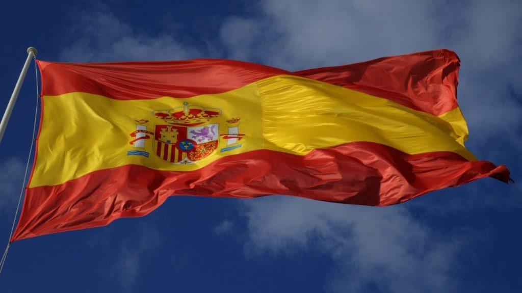 ciudadania española por apellido