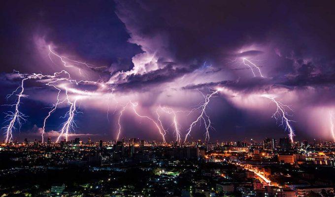 tormenta de santa rosa