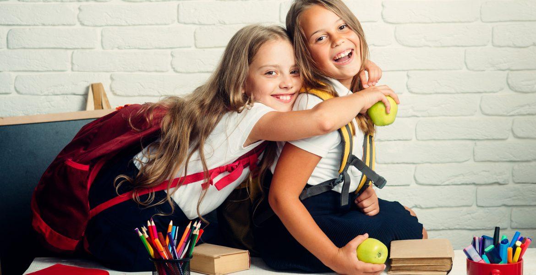 Educación emocional en el aula: qué es y para qué sirve