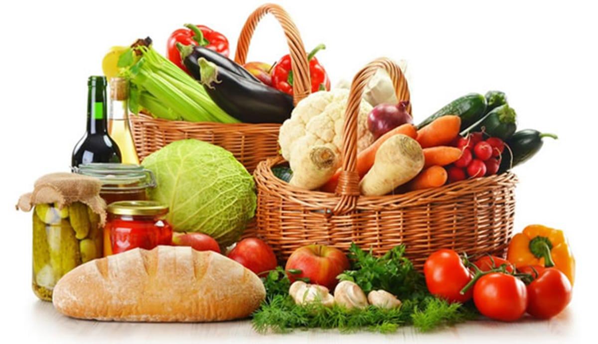 alimentacion vegana