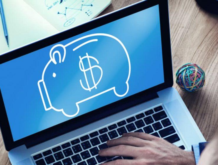 salud financiera ahorrar