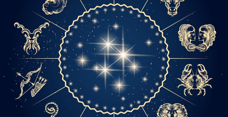 horoscopo signos 1200