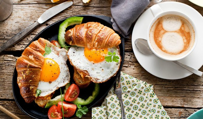 dieta del huevo