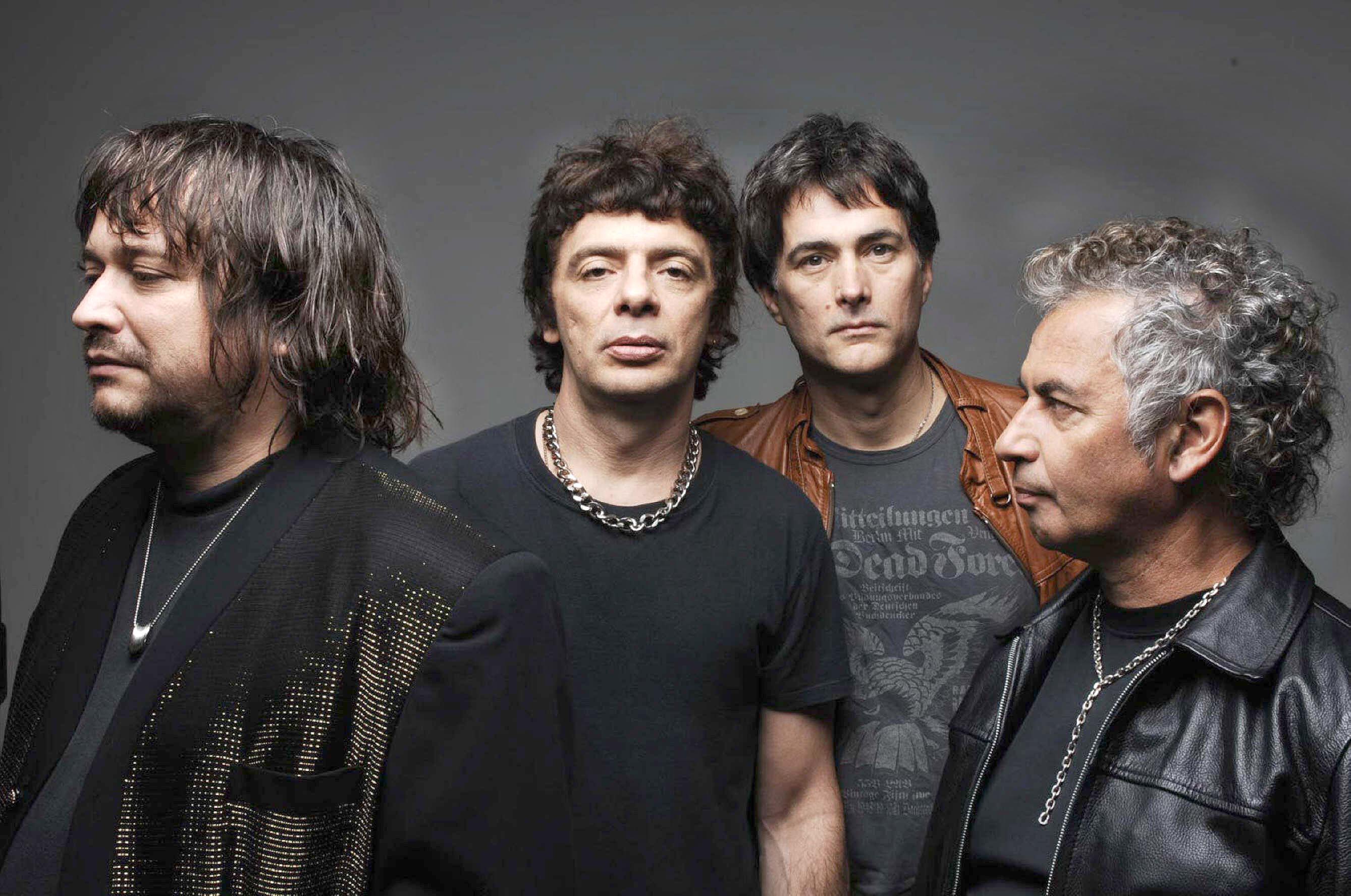 cosquin rock 2020 argentina