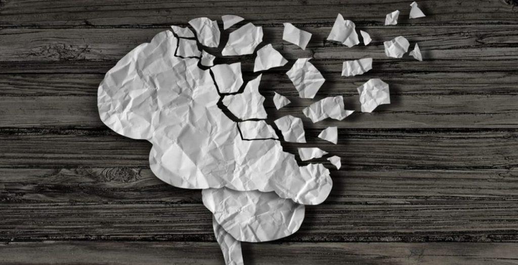 que es la dopamina y su funcion