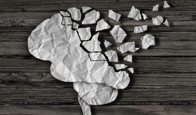 cerebros resistentes al alzheimer