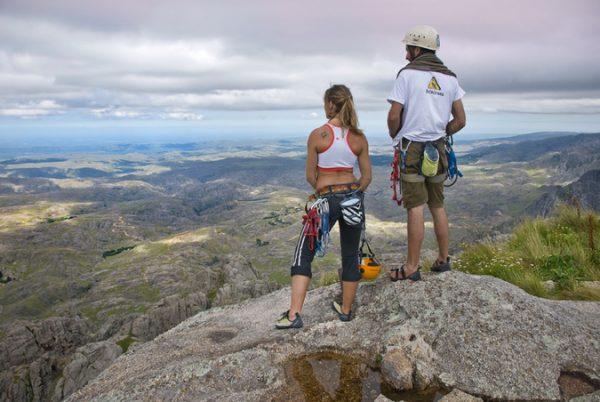 turismo aventura en cordoba villa carlos paz