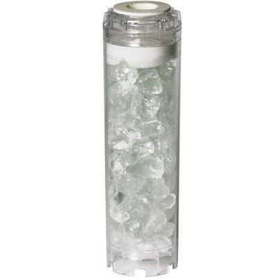 Sal de polifosfato