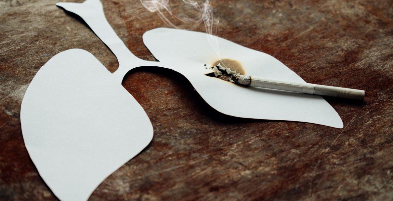consecuencias del tabaquismo en adolescentes