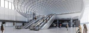 nuevo aeropuerto en ezeiza