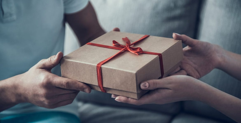 ideas para regalar a un novio