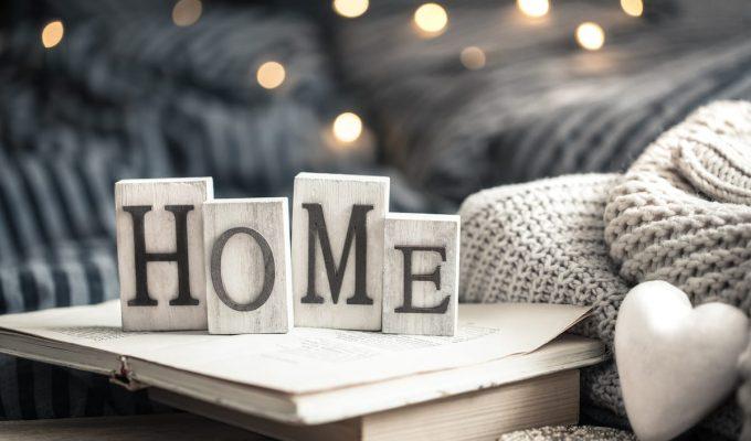 ideas para decorar la casa