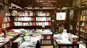 cierra bar y libreria