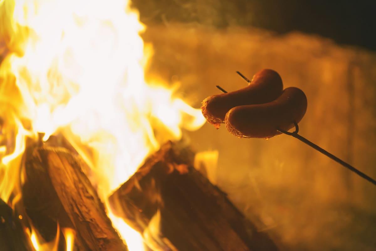 cómo se hace un buen asado