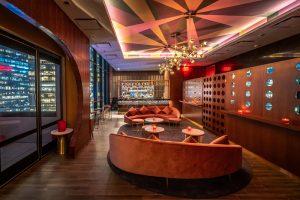 bares de nueva york