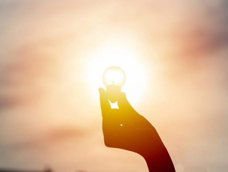 ventajas y desventajas de la energia solar
