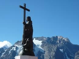 lugares para visitar en San rafael mendoza