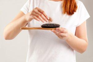 hidratacion para el cabello