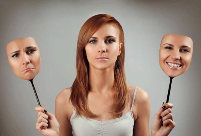 trastorno bipolar 1 y 2
