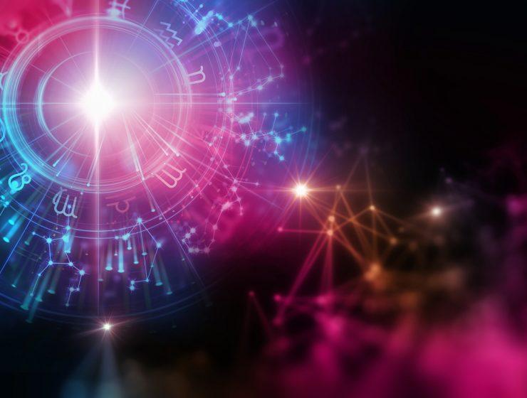horoscopo semanal 8 al 14 febrero 2021