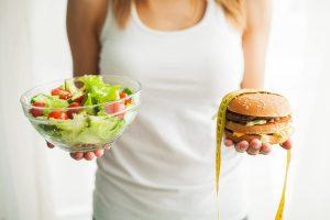 mutricion y alimentacion