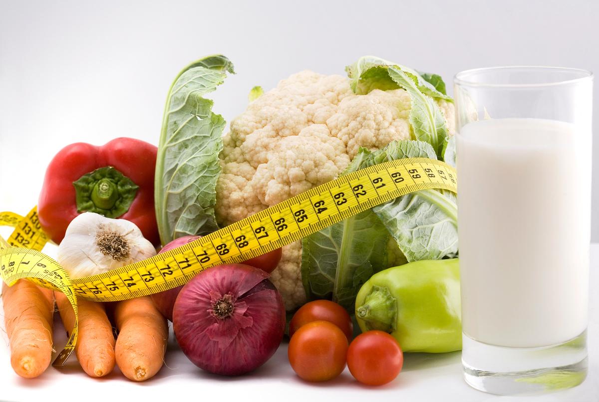 bajar el sodio de la dieta