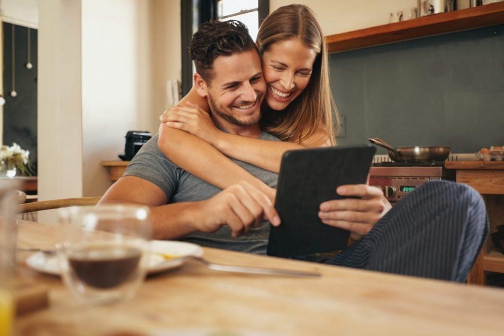 Cómo conectar mi TV Samsung a Internet