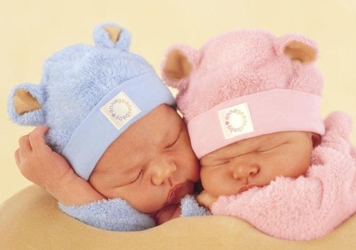 nombres de bebes