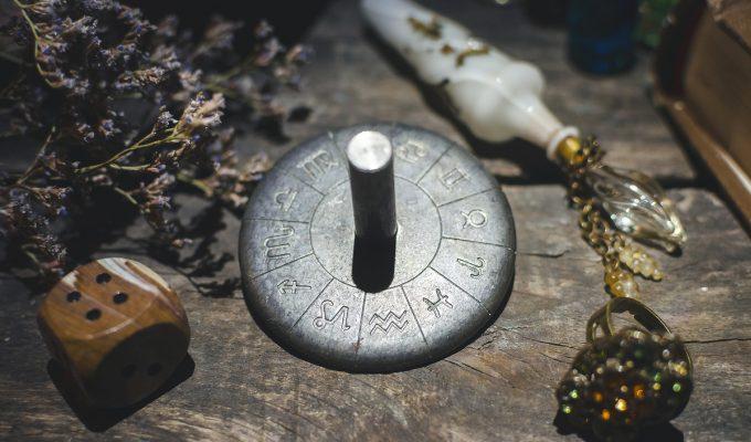 horoscopo 5 al 10 mayo