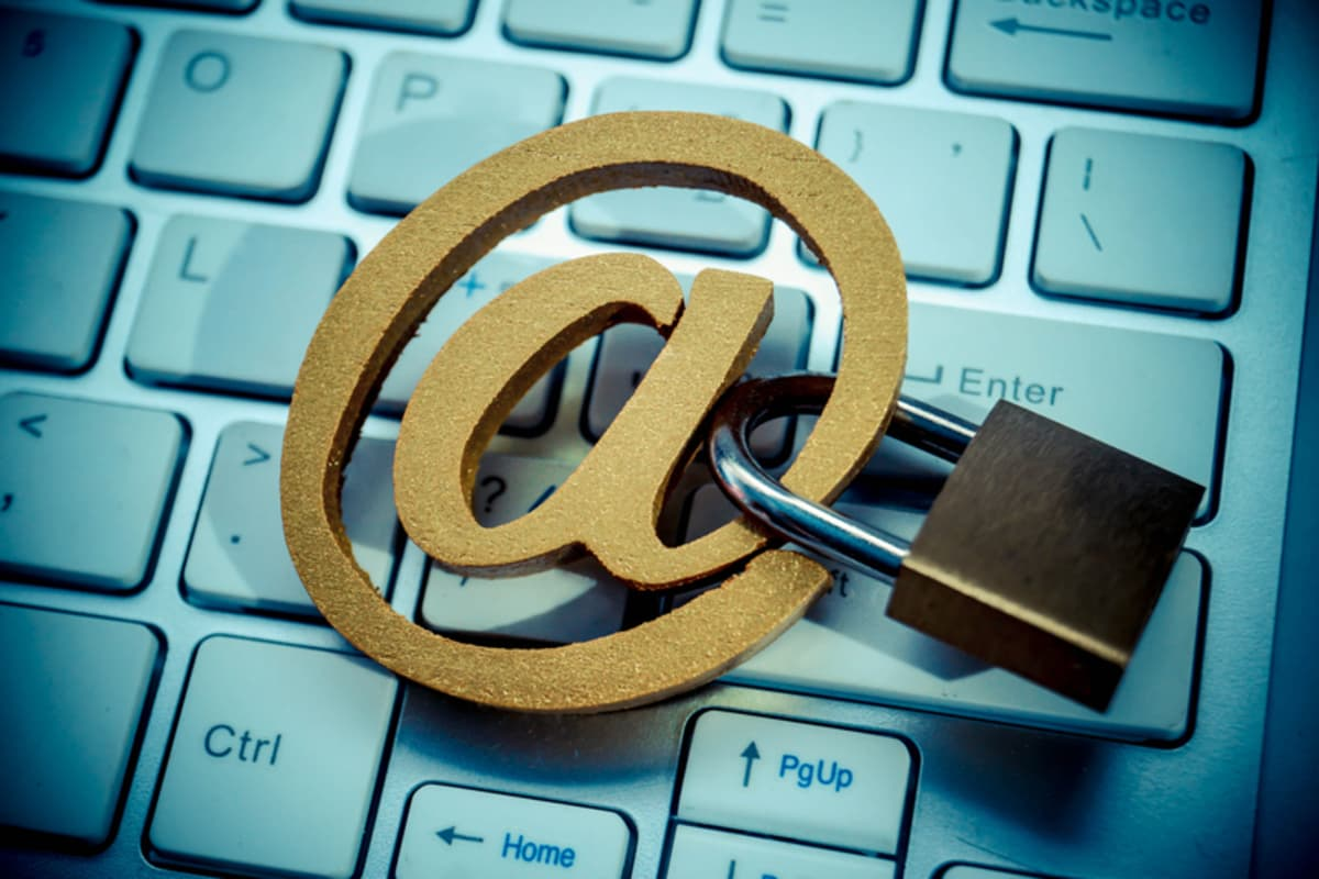 phishing seguridad internet