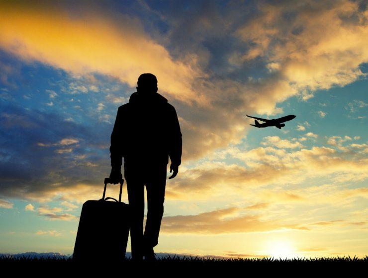 destinos más baratos del mundo