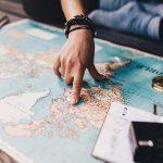 viajar soltero