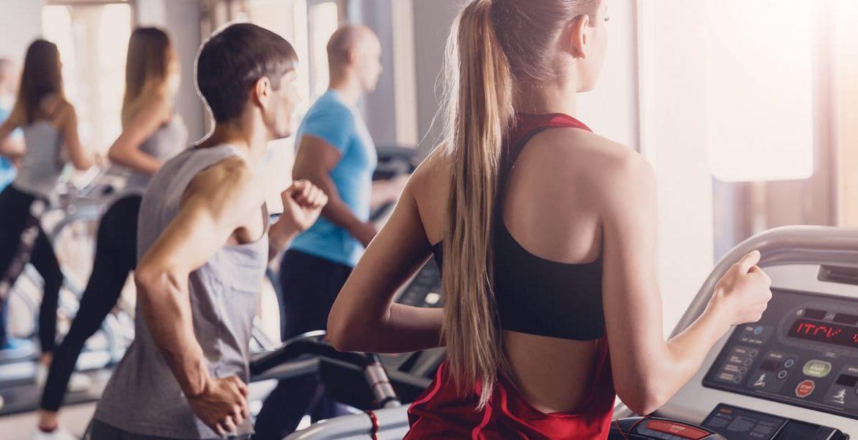 actividad fisica para adelgazar