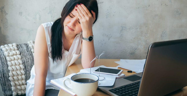 somatizar estres ansiedad