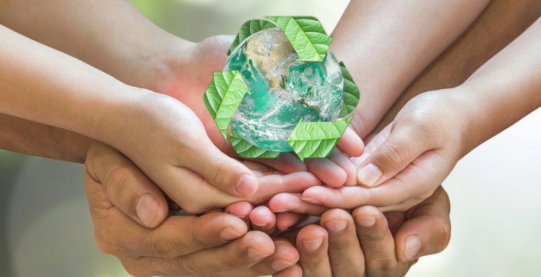 ventajas ecologicas