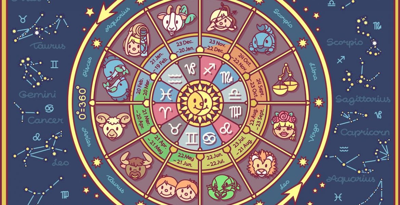 horoscopo de junio
