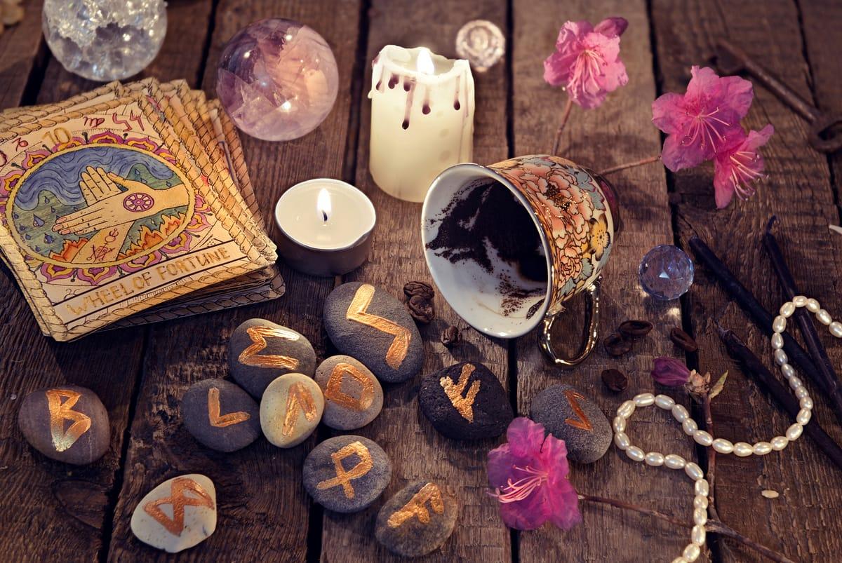 astrologia predicciones