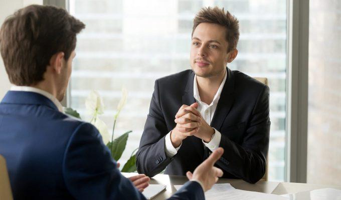cómo pedir aumento de sueldo