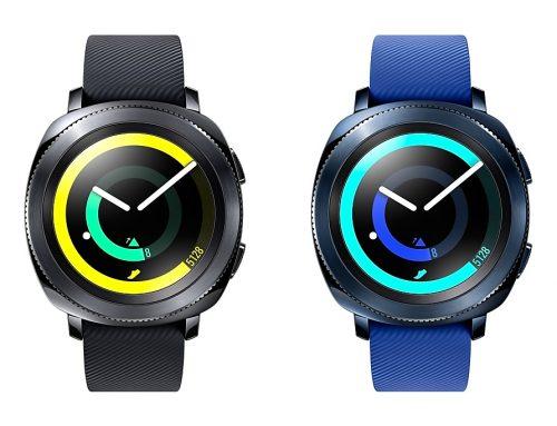 Mejor reloj deportivo 2021