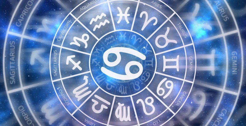 horoscopo de julio
