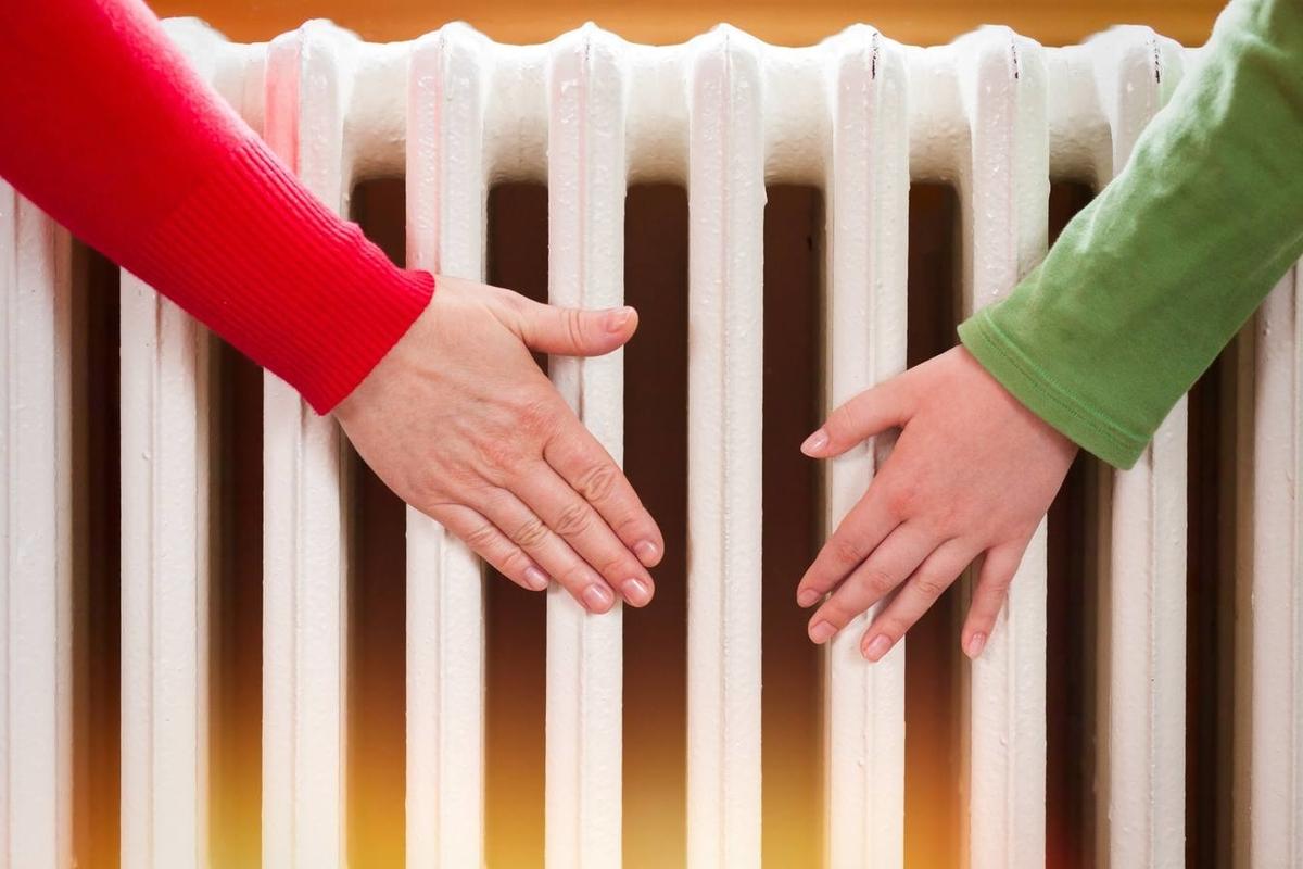 calefaccion monoxido de carbono