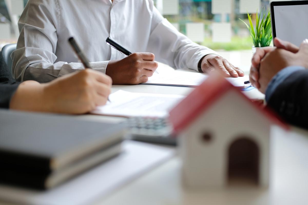 renovacion de contrato de alquiler