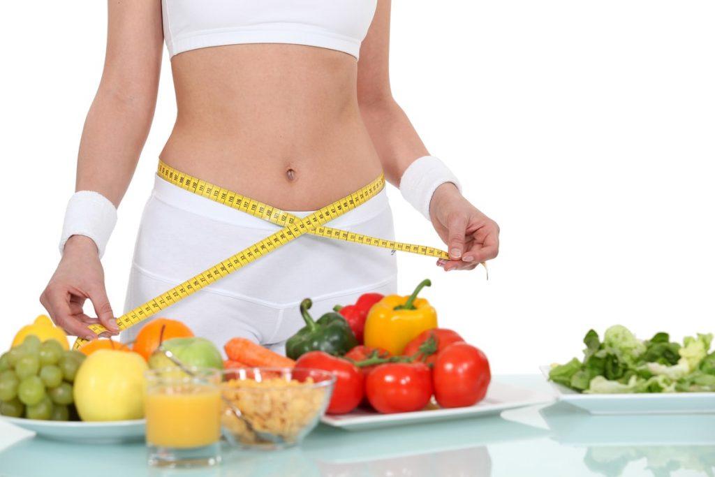 consejos adelgazar salud
