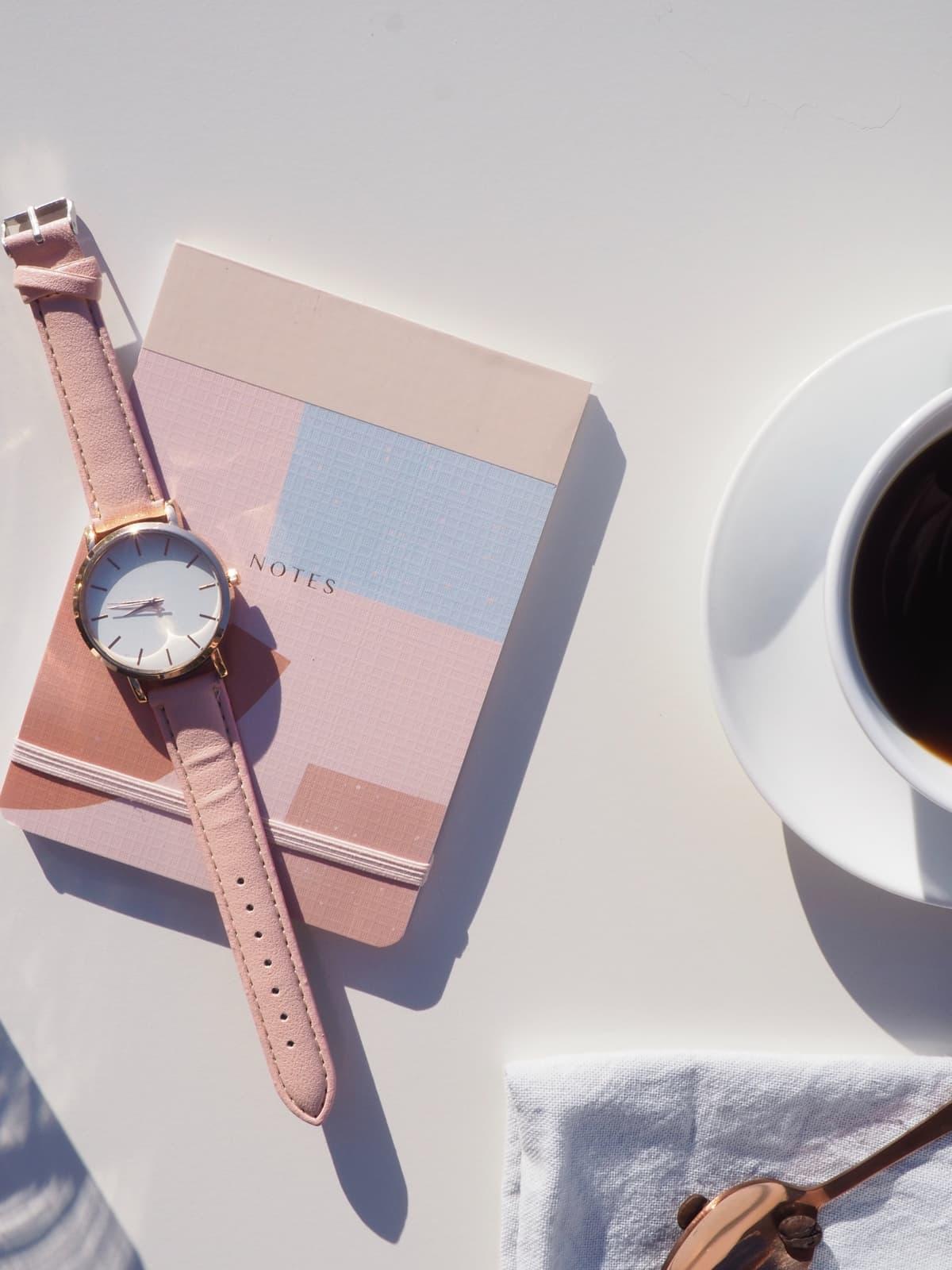 reloj deportivo mujer