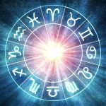 horoscopo 19 al 25 julio 21