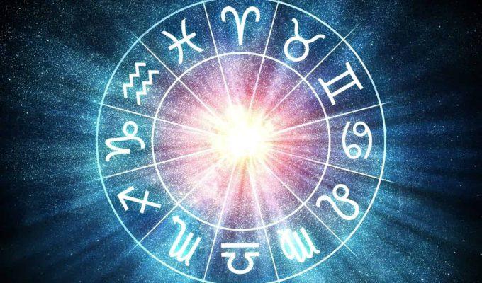 horoscopo semanal 21 al 27 dic 20