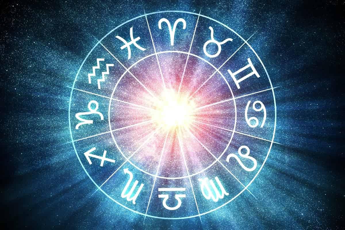 horoscopo astrologia