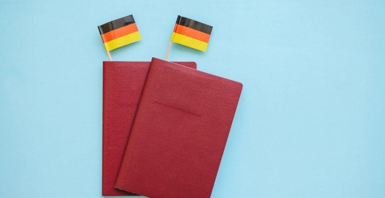 alemania inmigrantes empleos